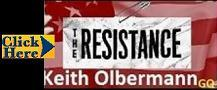 Keith Olbermann: Resistance - Over 10,000,000,000 Views